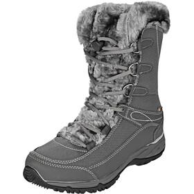Hi-Tec Equilibrio St Bijou 200 I WP Boots Women charcoal